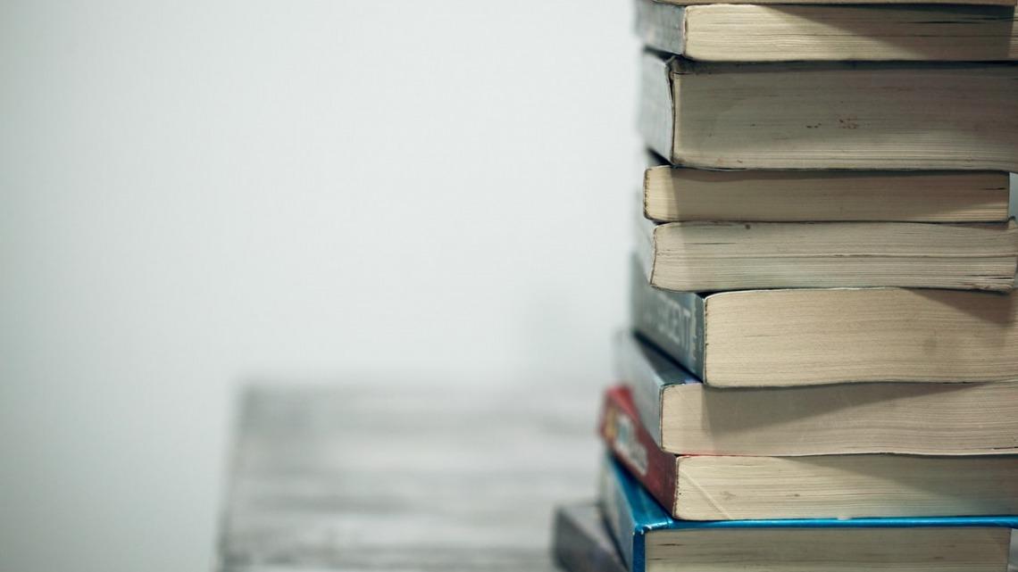 Recursos de la biblioteca