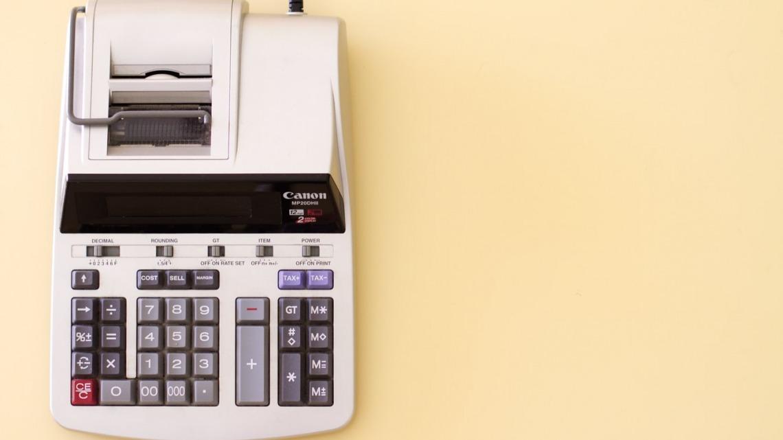 Matrícula y pagos